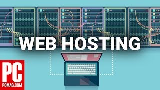 5 Things You Need to Know About Web Hosting