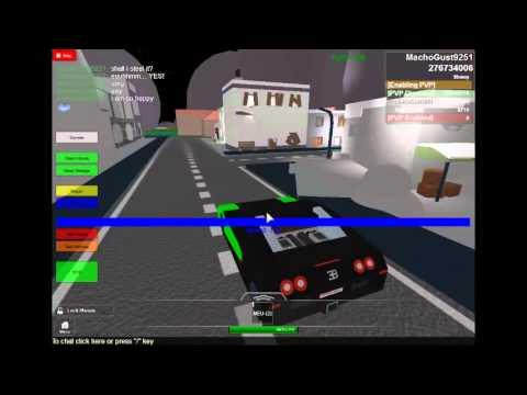 finding a bugatti veyron on gta 5 -ROBLOX-