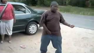 Teach Me How To Dougie Dance