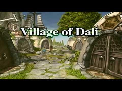 Final Fantasy IX PS3 Excalibur II Part 8