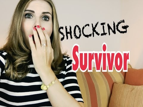 How to Get Away With Murder S3 Ep 3  LIVE REACTION