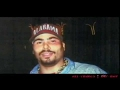 Download  Big Pun - Documentary | Terror Squad MP3,3GP,MP4