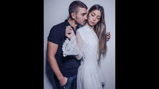 חתונה שובל & אור לגריסי 2018 3 18 דיגיי מושיקו פלוטקה