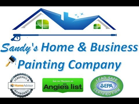 Painting Contractors Phoenix AZ