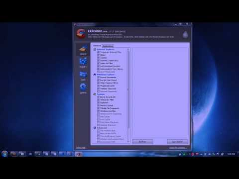 Windows 7 | How to Open a .Zip File FREE