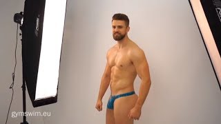 abf56bcbef 02:02 · GymSwim push up mens thongs colours overview (mens swimwear)
