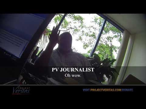 BREAKING: Alleged Child Molester Paid Off in MI AFT Teachers Union Negotiation