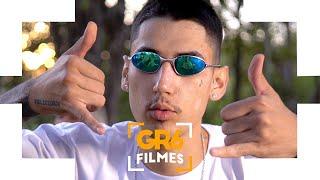MC Lozin -  Sem Cap, Só Lupa (GR6 Filmes) DJ Pedro