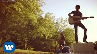 Chris Janson Buy Me A Boat Official Video