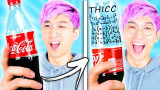 Do These IMPOSSIBLE DIY LIFE HACKS Actually Work?! (GAME)