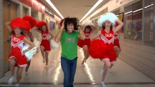 Download High School Musical 2 - What Time Is It? Video