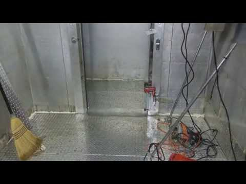 Walk-In-Cooler-&-Freezer-Repairs
