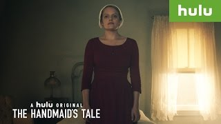 Her Story is Our Story (Official) • The Handmaid