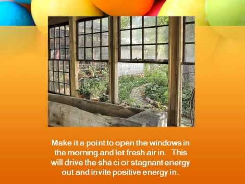 Practical Feng Shui Tips for Home