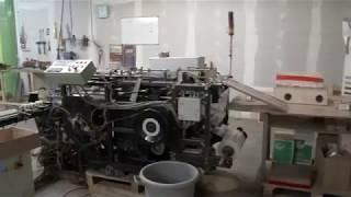 Εργαστήρια παράνομης παραγωγής, συσκευασίας και αποθήκευσης λαθραίων καπνικών προϊόντων