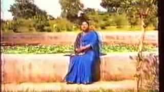 আমার সোনার ময়না পাখি -- নীনা হামিদ