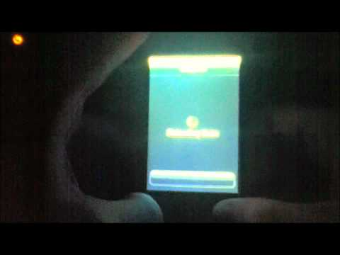 How to get free apps on the iphone 4 3gs 3g 2g ipod touch 4th 3rd 2nd gen with installous