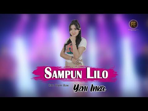 Download Lagu Yeni Inka Sampun Lilo Mp3