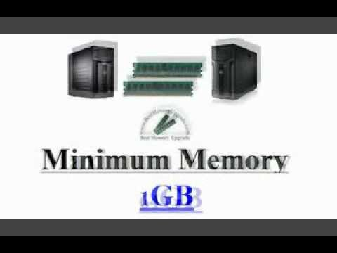 Compatible RAM Memory Upgrade Specifications of Dell PowerEdge T410 Server Computer System DDR3 1333