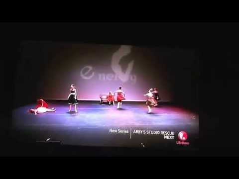 Dance moms the last text FULL version
