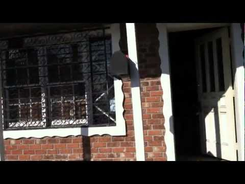 Dirt Cheap Newport News, Va Property!