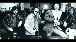 The Doors Hip Hop Sample Beat Instrumental