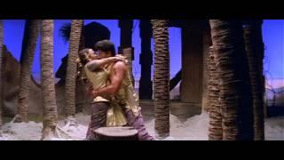 Chocklate [2001] Dhuruyodana Tamil HD Song