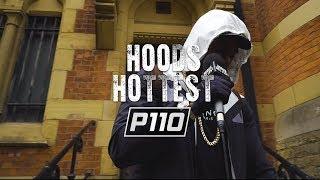 Traumz - Hoods Hottest (Season 2) | P110