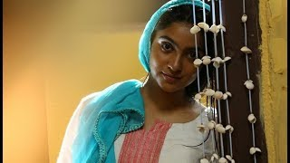 ഇത്രയും മനോഹരമായ ഗാനം ഈ അടുത്തൊന്നും കേട്ടിട്ടില്ല  Nee Vannaravil New malayalam album song