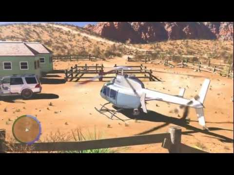Is this New GTA 5 Beta GAMEPLAY?