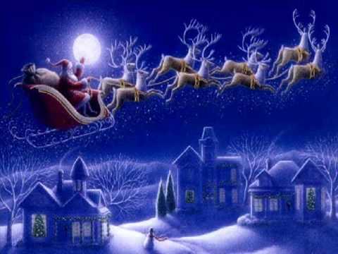 Best old christmas songs