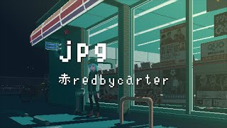 Download jpg - redbycarter Video