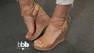 TendenciasMarcas Y Solo Shoesamp; Un Estilos En LugarBbb Boots OPZkXiu