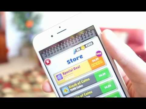 How To Hack  iOS 8 - 8.1: in-App Purchases FREE - ANY Jailbroken