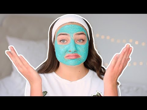 How To Adult. #FACEMASKWITHJAC