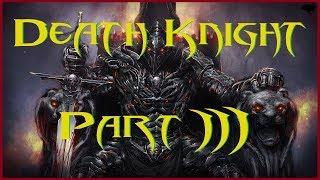GRIM DAWN] Cabalist army of death! | Music Jinni