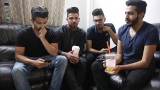 Childhood Memories! - DhoomBros (ShehryVlogs # 25)