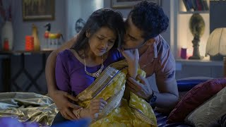 Savdhaan India hot episode 10th July 2019 - Affair with Bhabhi  - Episode 917