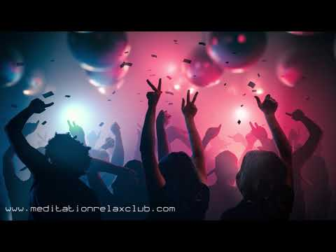 1 HOUR Party Lounge | Electro Lounge & Chillout Music for Late Night Parties