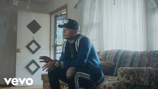 Kane Brown - Good as You (Official Music Video)