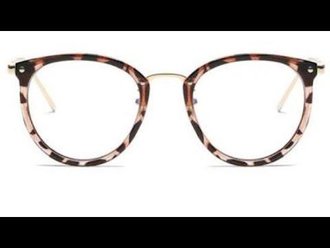 Quantos graus eu uso??? Como é usar óculos!!!