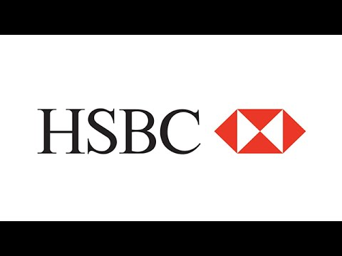 HSBC  : Interview Questions and Useful Tips.