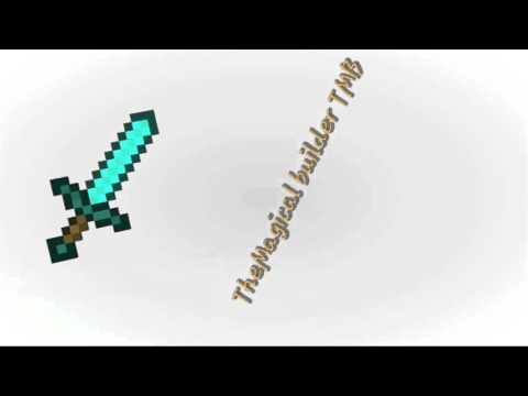 How to build a beacon in minecraft pe