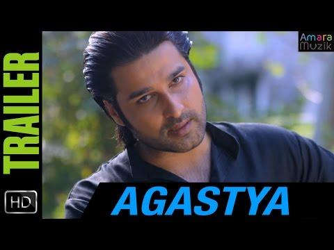 Xxx Mp4 Agastya Official HD Trailer 3 Anubhav Mohanty Jhilik Bhattacharjee Odia Movie 3gp Sex