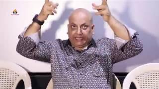 CHATTAN Hindi Film Trailer Launch || Rajanika Ganguli, Sudeep D Mukherjee, Jeet, Tej Sapru, Brij