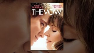 The Vow (2012)