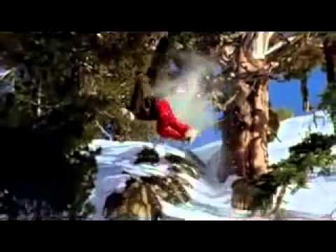 Travel Guide - Fairmont Crash