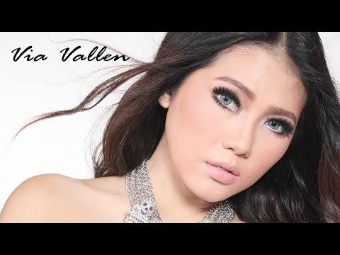 Xxx Mp4 Via Vallen Secawan Madu Official Lyric Video 3gp Sex