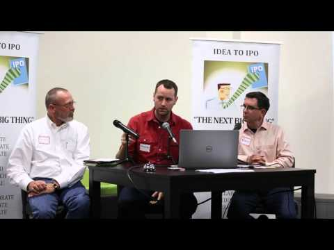 Equity Based Crowdfunding and Title 2 Based Public Offerings