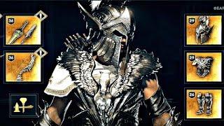 assassin's creed odyssey legendary armor Videos - 9tube tv